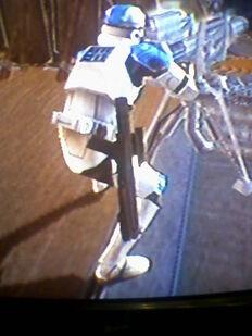 0 trooper dark
