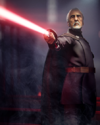 SWBFII DICE Boost Card Count Dooku - Superiority large