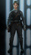 -Death Star Specialist 03