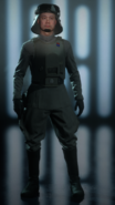 -Imperial Officer 04