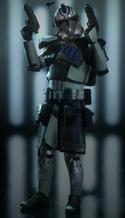 Arc cobalt herop2