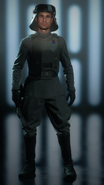 -Imperial Officer 01