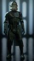 -41 Ranger Officer P2
