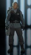 -Death Star Weequay
