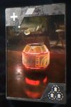 SWBFII DICE Boost Card Bossk - Trap Arming Speed