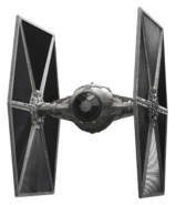TIE Fighter/DICE