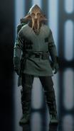 -Hoth Quarren