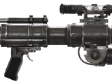 CJ-9 Bo-Rifle