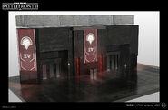 Campaign Assets Vardos Buildings - Nicolas Ferand DICE (3)