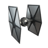SWBFII TIE Fighter FO Icon