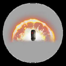 Thermalimploder