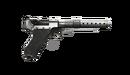 A180BlasterPistol