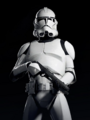 Clone Assault close up.png