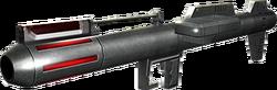 E-60r Full