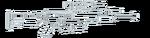 A280-CFE