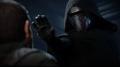 Star Wars Battlefront II - Discoveries - image1.png