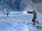 Star-wars-battlefront-20040805005642764 thumb spy cclllloooonnnneeee