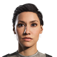 SWBFII Iden Versio Rebel Icon