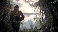 Battlefront E3 2017 01