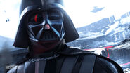 Star wars battlefront darth vader 2