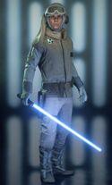 Luke-skywalker-hoth