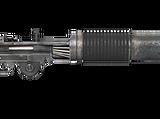 T-21 Heavy Blaster