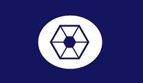 Cis flag