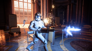 Star Wars Battlefront II (2017) Screenshot 2019.09.19 - 15.36.11.05