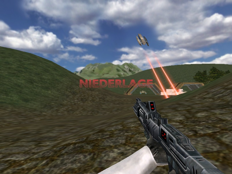 star wars battlefront 2 mods download