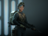 Rebel Rocket-Jumper