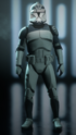 -104 Specialist P1