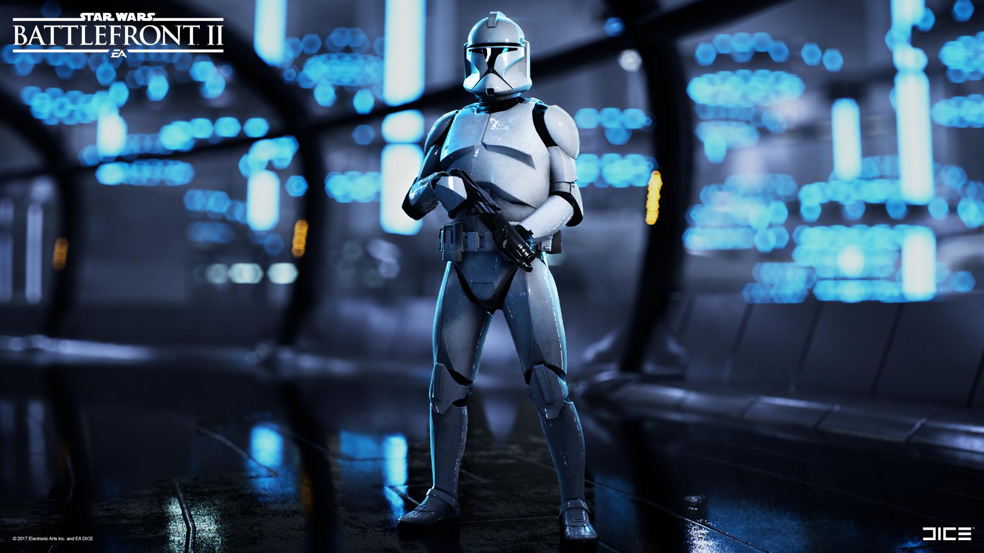 image clone trooper assault björn arvidsson 2 jpg star wars
