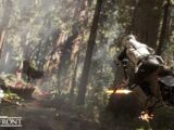 Endor Chase (Mission)