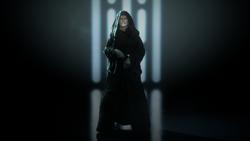 Galacticemperor