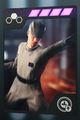 SWBFII DICE Ability Card Officer - Improved Battle Command.png