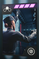 SWBFII DICE Ability Card Officer - Recharge Command.png