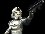 Imperial Engineer