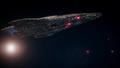 Star Wars Battlefront II - Restoration - The Outcasts.png