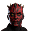 SWBFII Darth Maul Icon