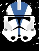 Wiki Battlefront Logo