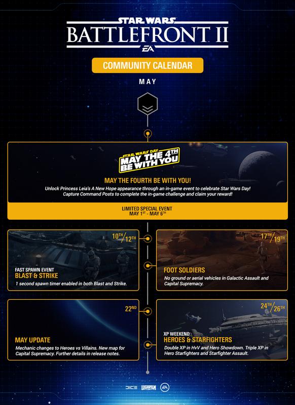 May-community-calendar-2019