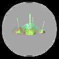 Orbitalstrike.png