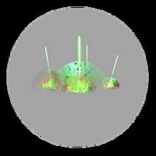 Orbitalstrike