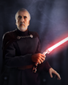 SWBFII DICE Boost Card Count Dooku - Balanced Duelist large