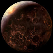 Coruscant 2