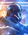 SWBFII DICE Boost Card Iden Versio - Shield Sustain large