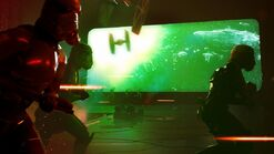 Star-Wars-Battlefront-II-1-1140x641