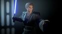 Anakin-skywalker-padawan