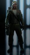 -Tatooine Heavy 01