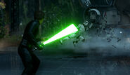 Cinematic-captures-star-wars-battlefront-13-07-2016-7-11-56-pm